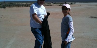 El Mirage Cleanup 10