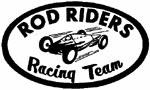 Rod Riders Racing Team